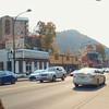 Gatlinburg Tour stock video 4k