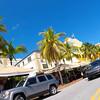 Miami Beach Ocean Drive 2.7k