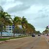 A1A Fort Lauderdale Beach FL