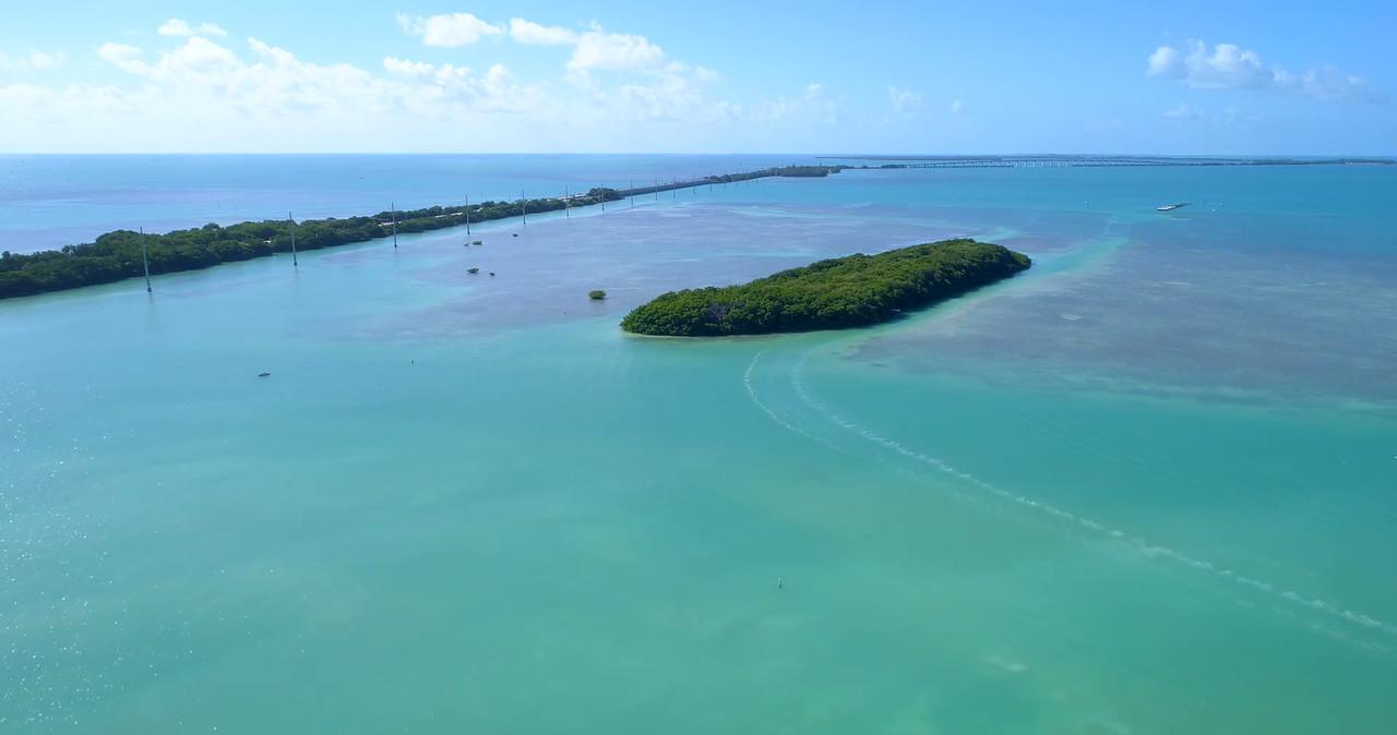 Islands Florida Keys
