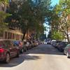 West 103rd Street NY
