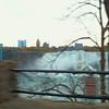 Touring Niagara Falls Canada 4k