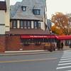 Red Coach Inn Niagara Falls NY