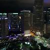 Intercontinental Hotel Downtown Miami