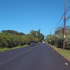 Stock video of Rural Oahu Hawaii