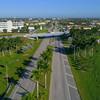Key Largo Florida and honda Dealership