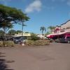 North Shore Marketplace Oahu Hawaii