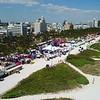 Miami Beach gay pride weekend and parade