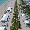 South Beach Wine and Food Festival Ocean Drive 4k 60p