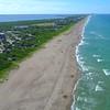 Visit Hutchinson Island beaches 4k