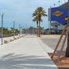 Daytona International Speedway Sunoco