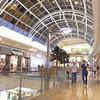 Pov Mall at Millenia Orlando FL