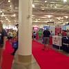 Iowa fair and expo