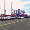 Soarin Eagle roller coaster Coney Island