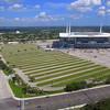 Hardrock Stadium Miami