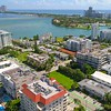 Harbor Islands Miami Beach