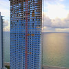Flying by Jade Signature sunny Isles