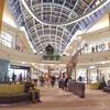 Mall at Millenia Orlando FL