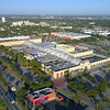 163rd street mall nmb Florida