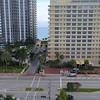 Flyby Miami Beach aerial tour