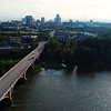 Columbia, South Carolina Gervais Street Bridge - 1