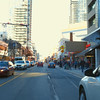 Travel Toronto Canada 4k