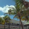 Deco Drive Miami Beach FL