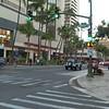 Nordstrom Rack Waikiki Honolulu Hawaii