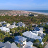 Beachfront homes St Augustine FL 4k 60p