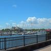 Maritime Parc New Jersey