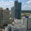 Las Olas Riverhouse Condominium 4k 24p