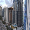 Sunny Isles Florida condominiums 4k