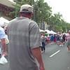 Waikiki Honolulu street fest