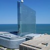 TEN Resort Atlantic City