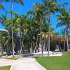 Soundscape Park Miami Beach