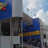 Sunoco Gate Daytona International Speedway
