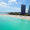 Leisure and recreation Miami Beach