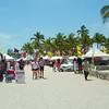 Miami Beach Florida gay pride parade