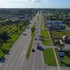 Florida Keys Key Largo FL 4k 60p