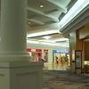 Galleria Mall motion video 4k