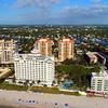 Fort Lauderdale beach condominiums