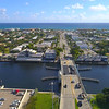 Lauderdale by the sea 4k 24p