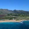 Kalanianaole Highway Oahu