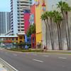 Ocean Walk Village Daytona Beach