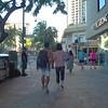 Hyatt Regency Waikiki Beach Hawaii