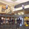 Mall at Millenia Orlando Florida USA walk through