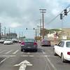 King Street Hawaii