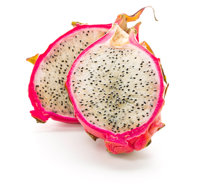 Unique and special fruit pitahaya.<br /> Orientation : square<br /> concept and idea : healthy food,health,freshness and bio