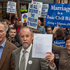 2010_08_04_Prop 8 Decision Rally