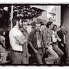 Castro Street Cruising, August 1976
